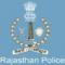 Rajasthan Police Recruitment 2018_logo