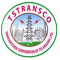 TSTRANSCO Recruitment 2018_logo