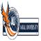 Akal University-logo