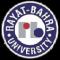 Rayat Bahra University-logo