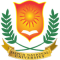 Jaipur National University-logo